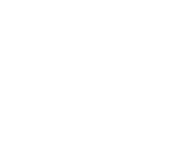 only ever organic food